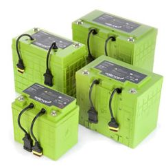 Used Car Batteries In Austin Texas